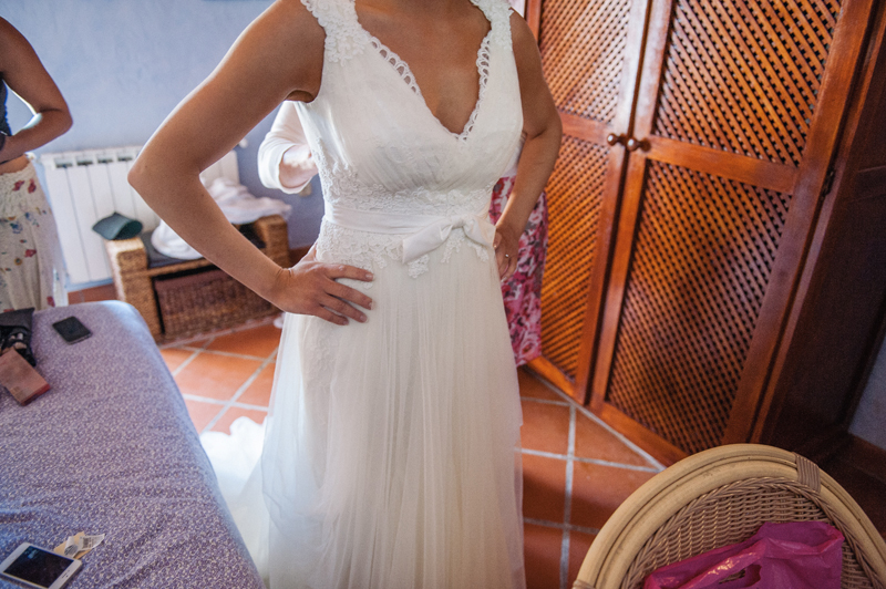 daffodil-waves-photography-heather-ste-ibiza-wedding185