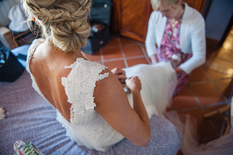 daffodil-waves-photography-heather-ste-ibiza-wedding189