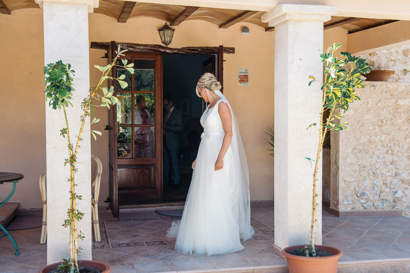 daffodil-waves-photography-heather-ste-ibiza-wedding200