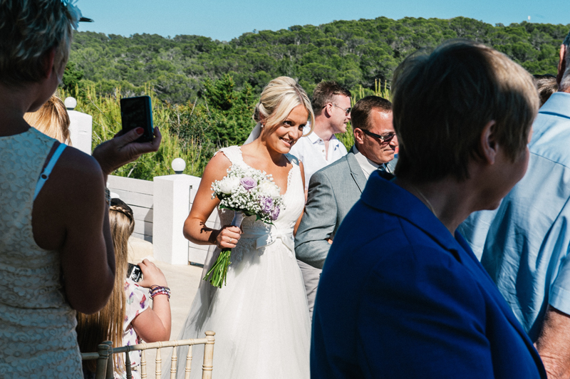 daffodil-waves-photography-heather-ste-ibiza-wedding218