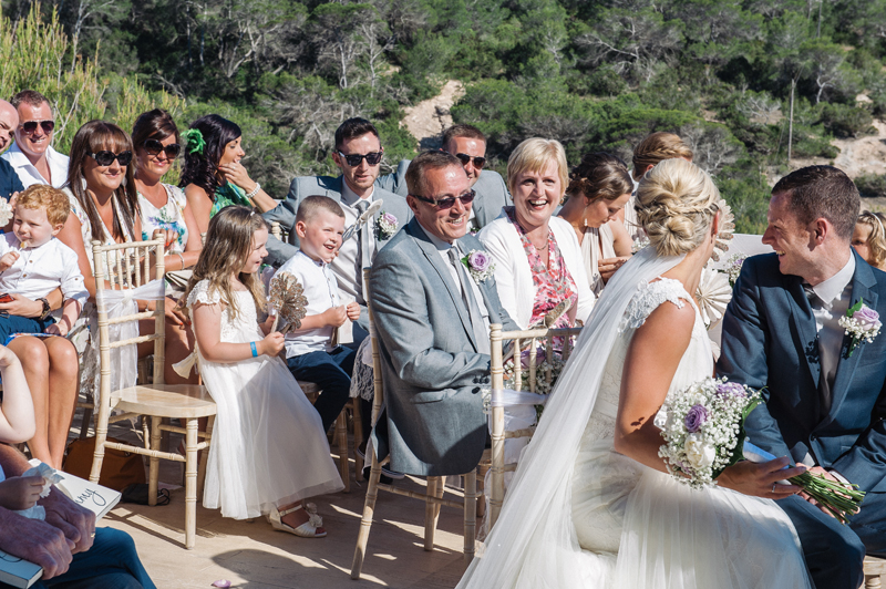 daffodil-waves-photography-heather-ste-ibiza-wedding237
