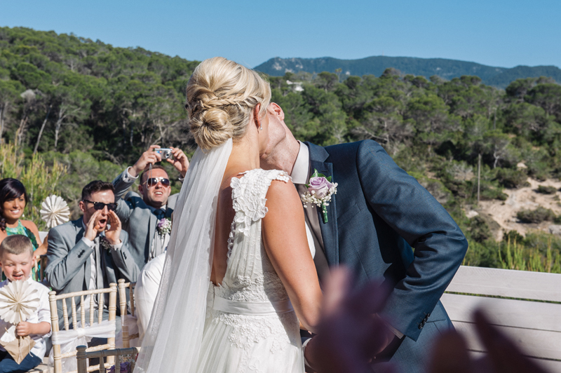 daffodil-waves-photography-heather-ste-ibiza-wedding264