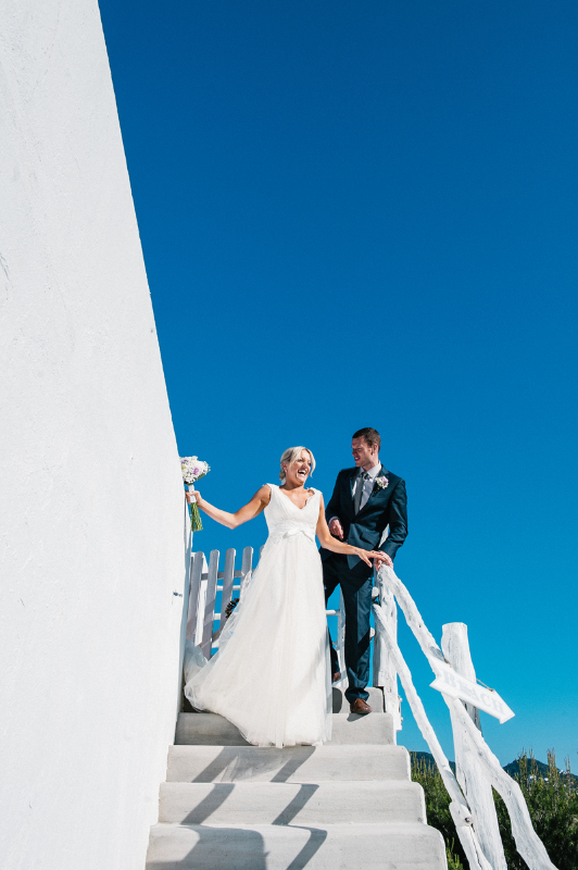 daffodil-waves-photography-heather-ste-ibiza-wedding323