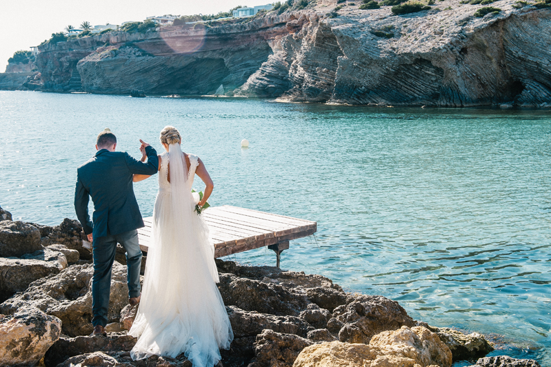 daffodil-waves-photography-heather-ste-ibiza-wedding332