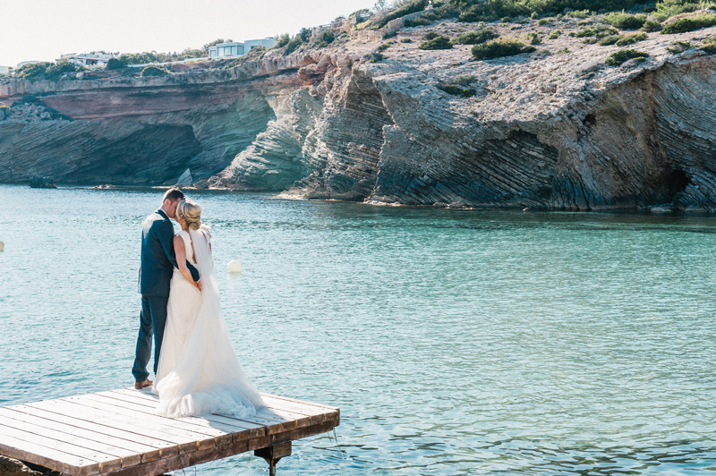 daffodil-waves-photography-heather-ste-ibiza-wedding334