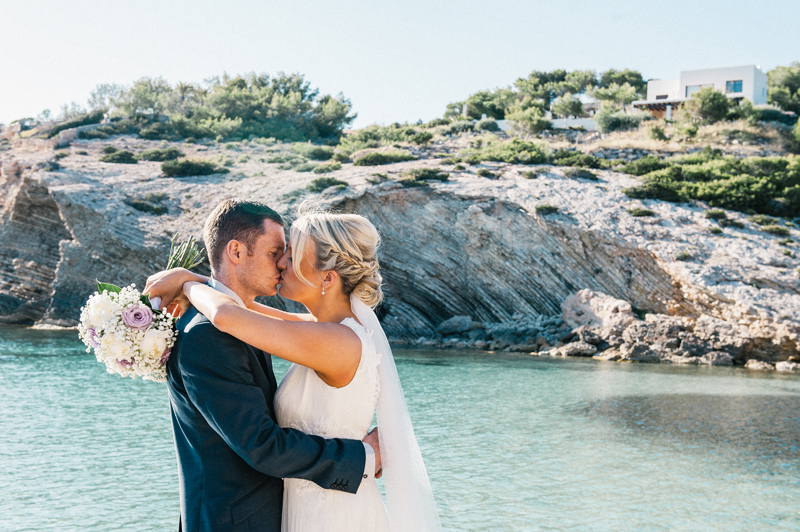 daffodil-waves-photography-heather-ste-ibiza-wedding336