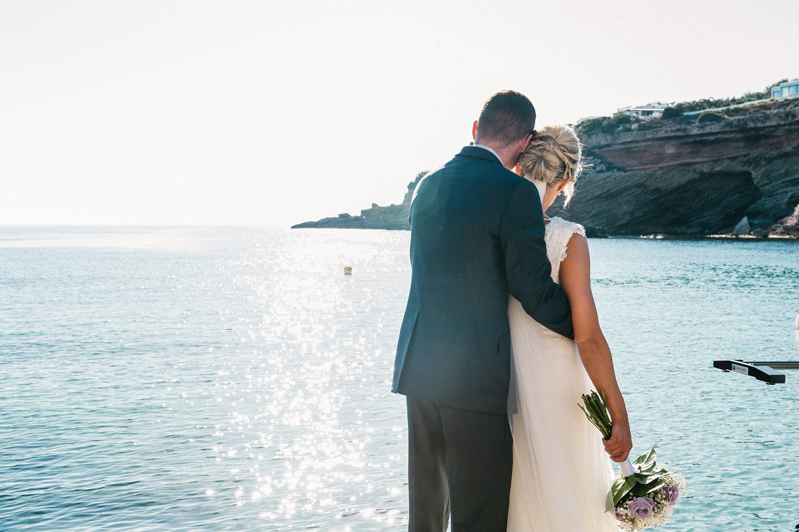 daffodil-waves-photography-heather-ste-ibiza-wedding346