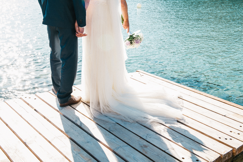 daffodil-waves-photography-heather-ste-ibiza-wedding350