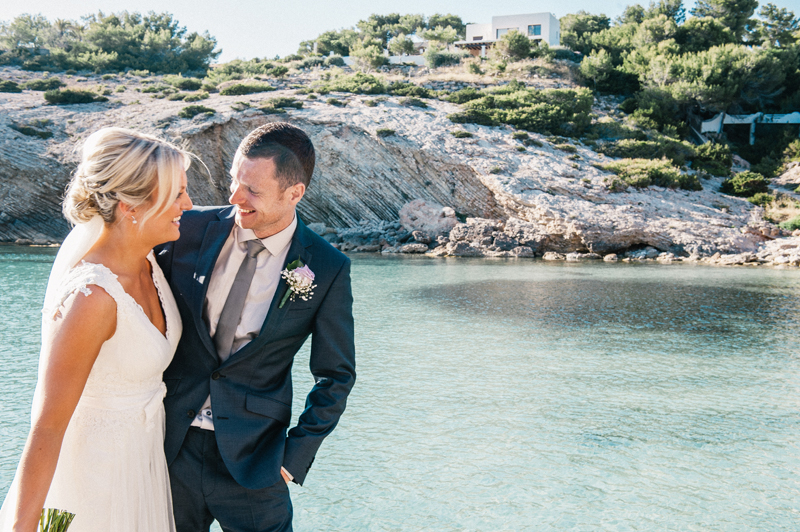 daffodil-waves-photography-heather-ste-ibiza-wedding353