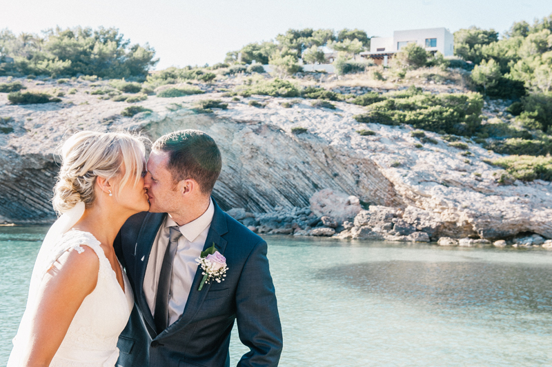 daffodil-waves-photography-heather-ste-ibiza-wedding354
