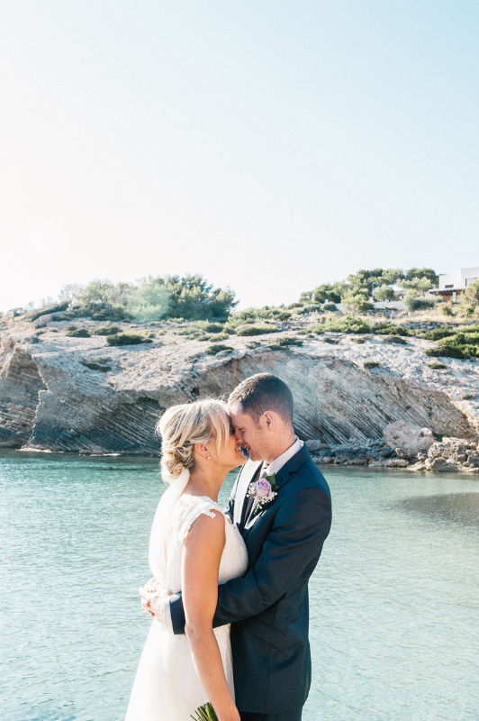 daffodil-waves-photography-heather-ste-ibiza-wedding356