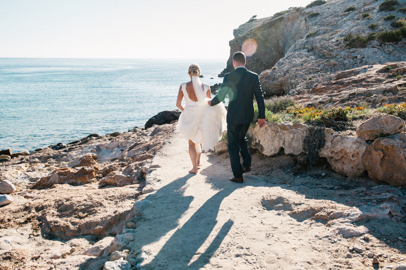 daffodil-waves-photography-heather-ste-ibiza-wedding360