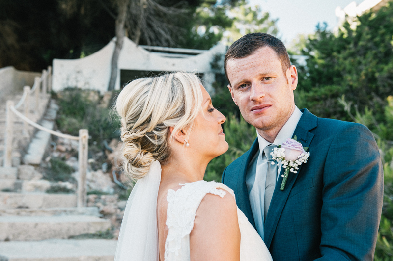 daffodil-waves-photography-heather-ste-ibiza-wedding366