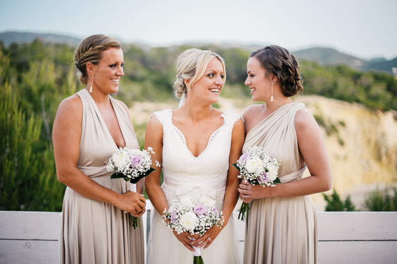 daffodil-waves-photography-heather-ste-ibiza-wedding571