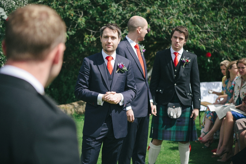 edinburgh-wedding_040