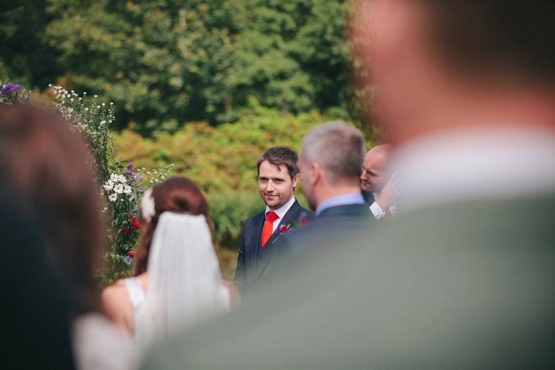 edinburgh-wedding_045