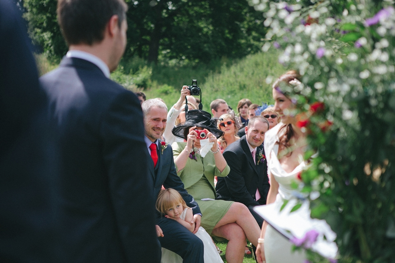 edinburgh-wedding_048