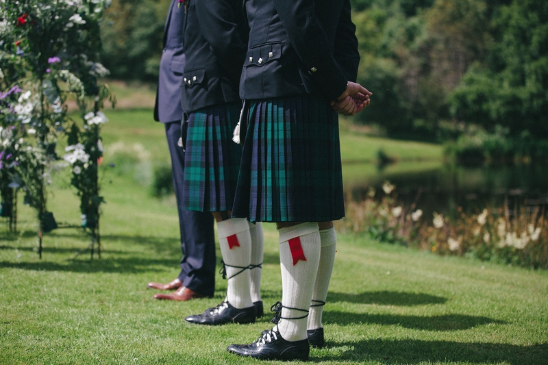 edinburgh-wedding_055