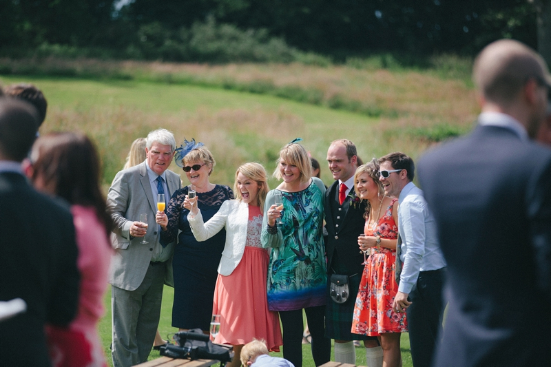edinburgh-wedding_067