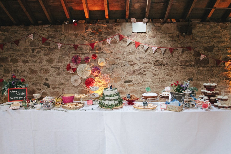 edinburgh-wedding_093