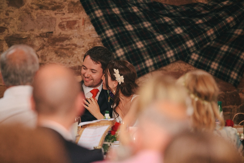 edinburgh-wedding_101