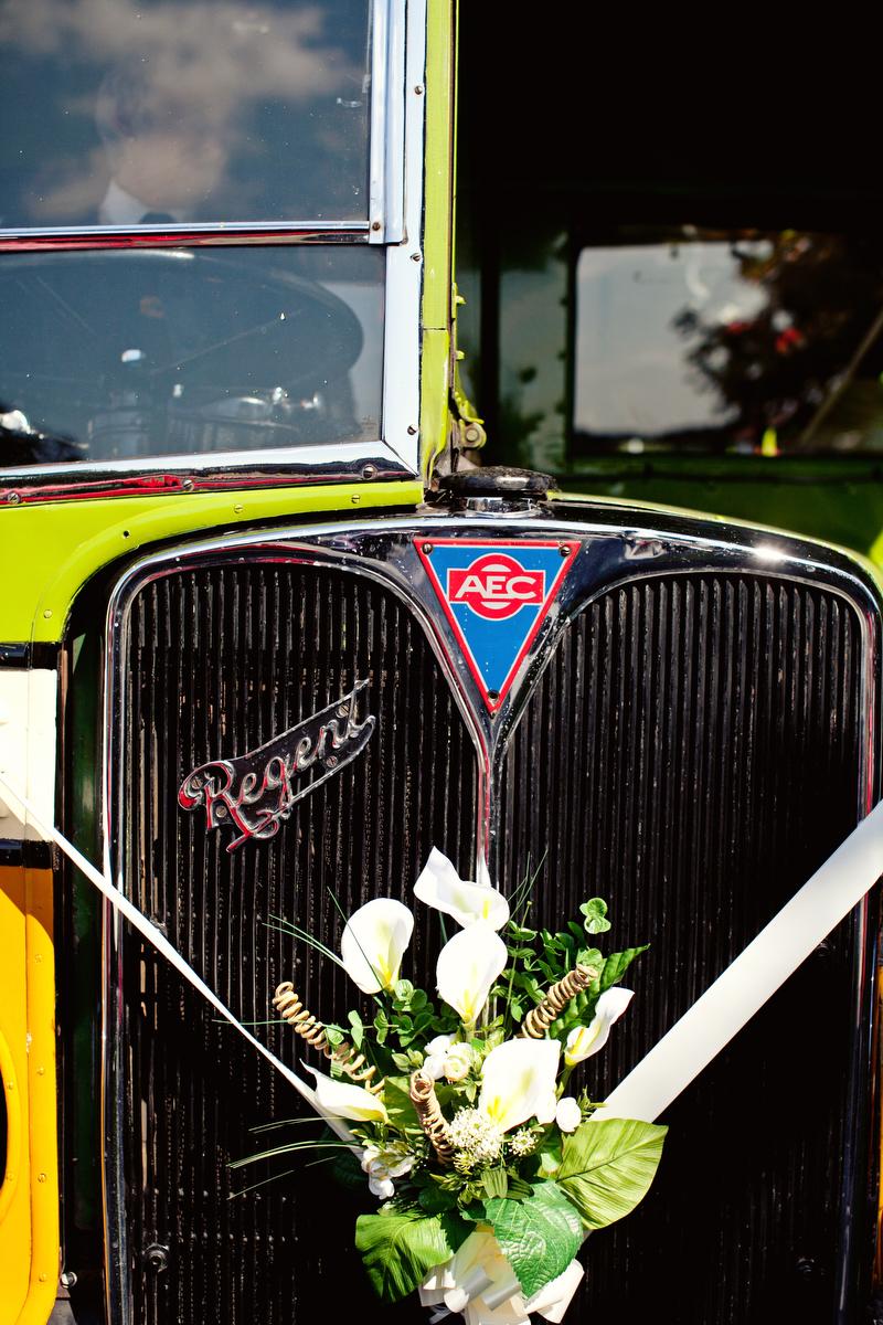 zoe-rich-east-keswick-hall-richard-skins-photography-044