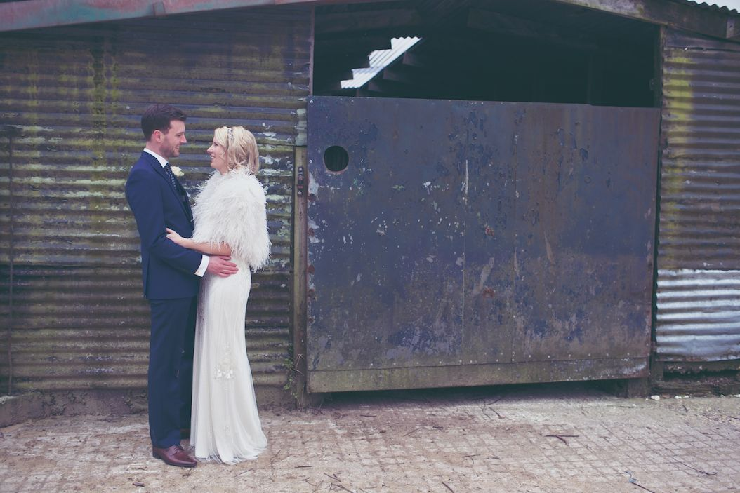 farbridge-barn-wedding-lisa-devlin-066