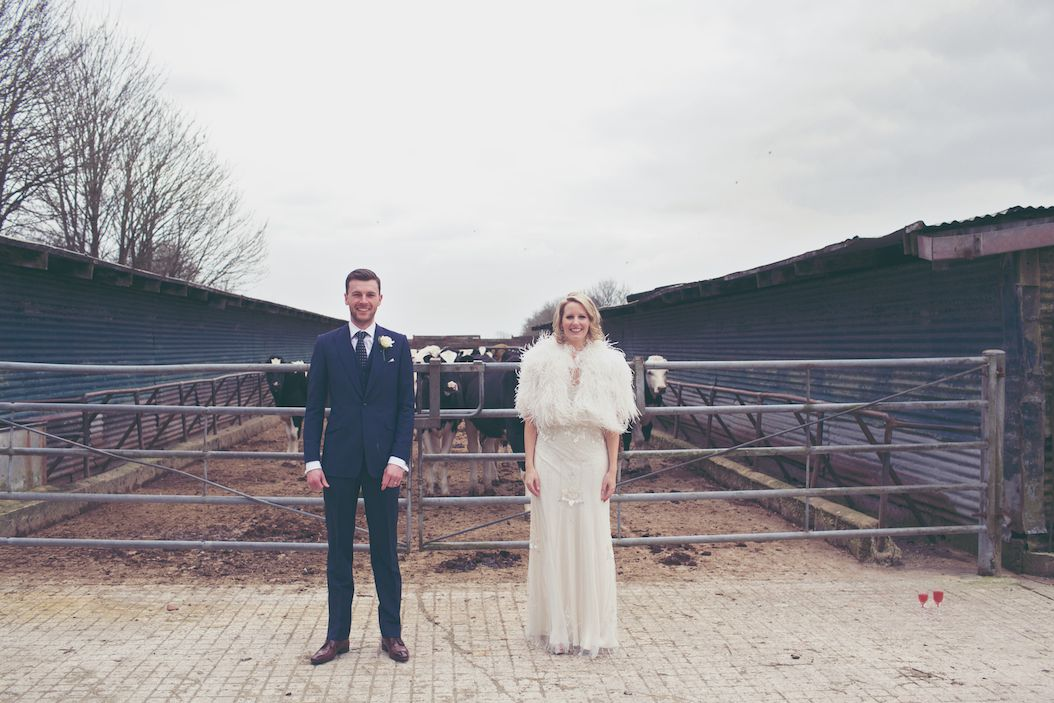 farbridge-barn-wedding-lisa-devlin-076