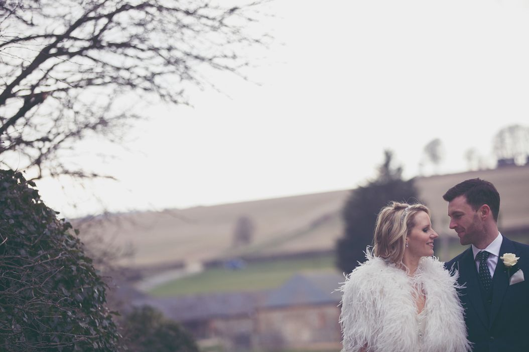 farbridge-barn-wedding-lisa-devlin-101