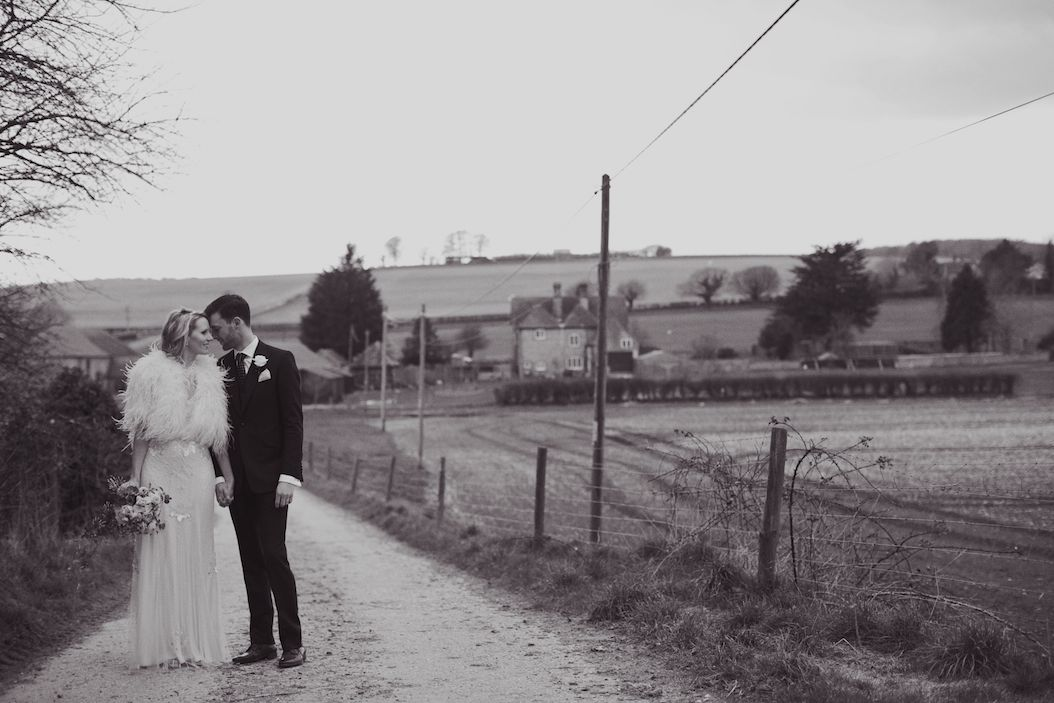 farbridge-barn-wedding-lisa-devlin-102