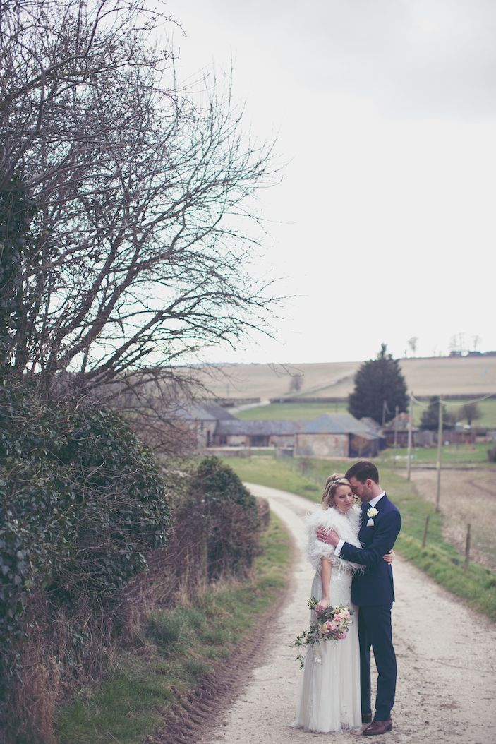 farbridge-barn-wedding-lisa-devlin-103