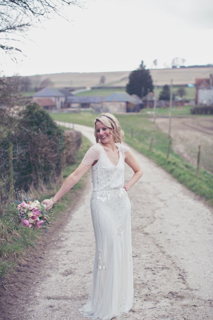 farbridge-barn-wedding-lisa-devlin-111