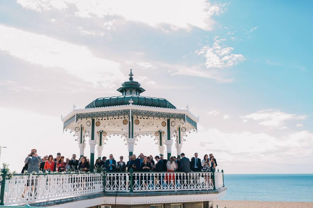 Image by Brighton Photo