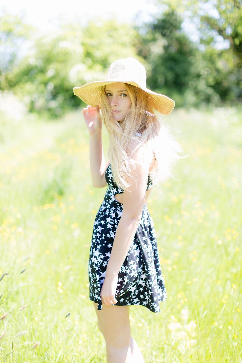 063_rmw_ed_hippie_gypsy_0613