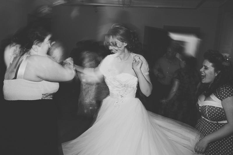 london-wedding-photographer-rik-pennington-97An English country garden tea party wedding with vintage touches at Valentines Mansion. Rachael Simpson shoes and photographs by Rik Pennington