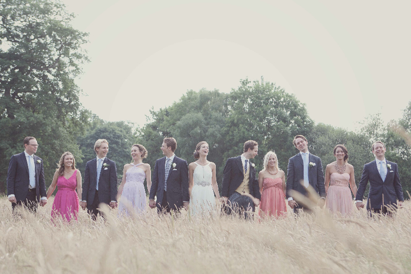 Image By Philippa James Photography