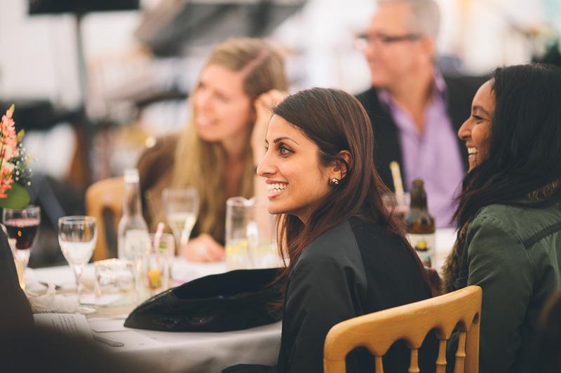 Reportage Wedding Photography Bristol
