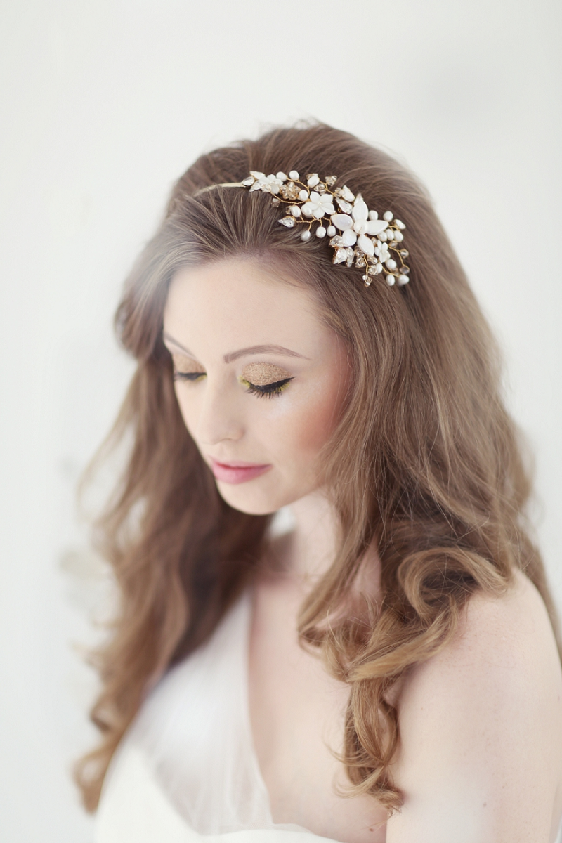hair pieces for brides uk - the newest hairstyles