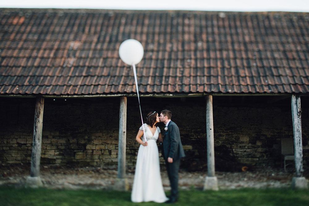 """Image by <a href=""""https://www.samueldocker.co.uk"""" target=""""_blank"""">Samuel Docker Photography</a>"""