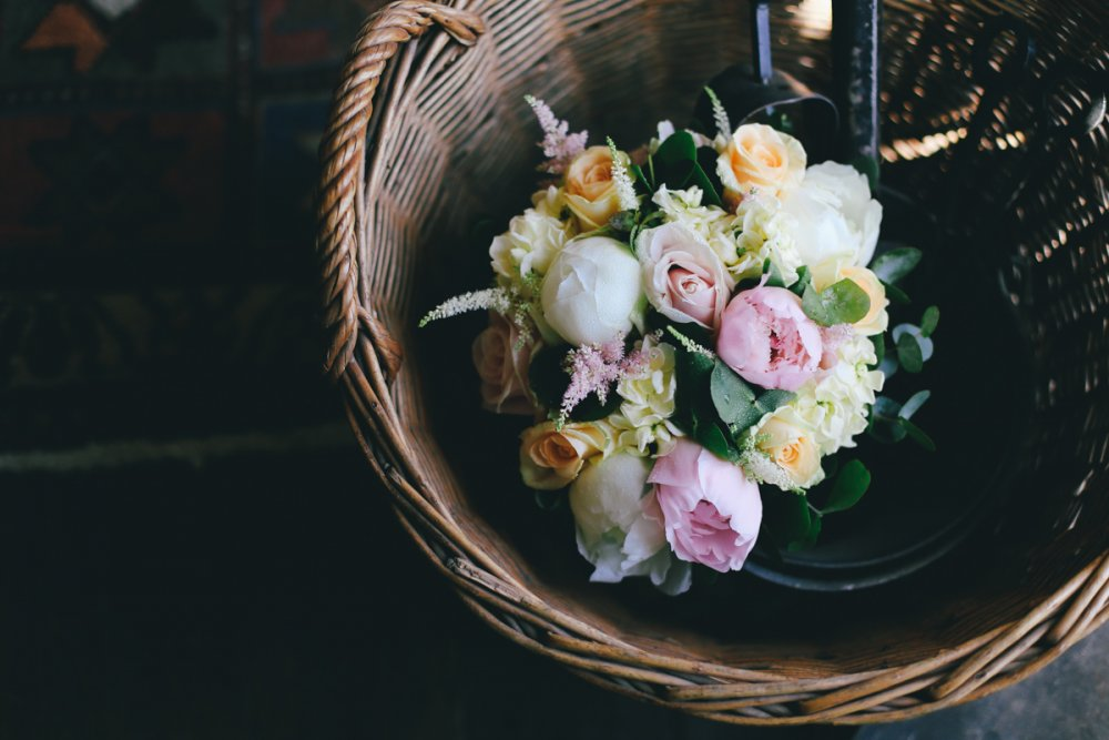 Image by Love Oh Love Photography