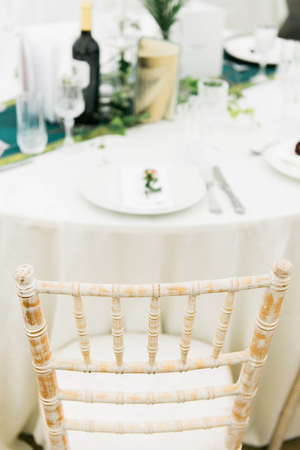 A Indian and British fusion wedding with a British Raj theme with ...