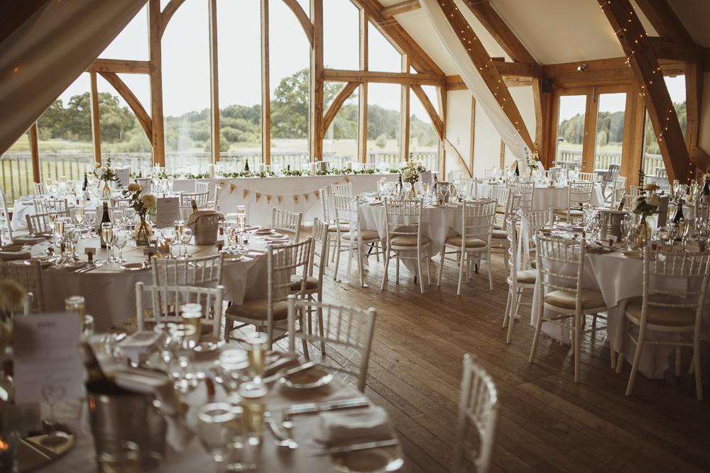 Rustic barn wedding at sandburn hall in yorkshire with stewart sandburn hall yorkshire wedding reception junglespirit Images