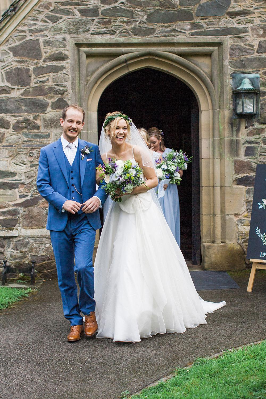 MiaMia Bridal Wedding Dress & Mia Sposa Veil for a Rustic Tipi ...