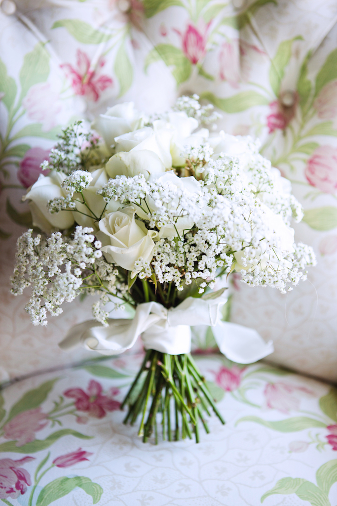 lydia-stamps-photography-wiltshire-salisbury-burcombe-manor-wedding-010