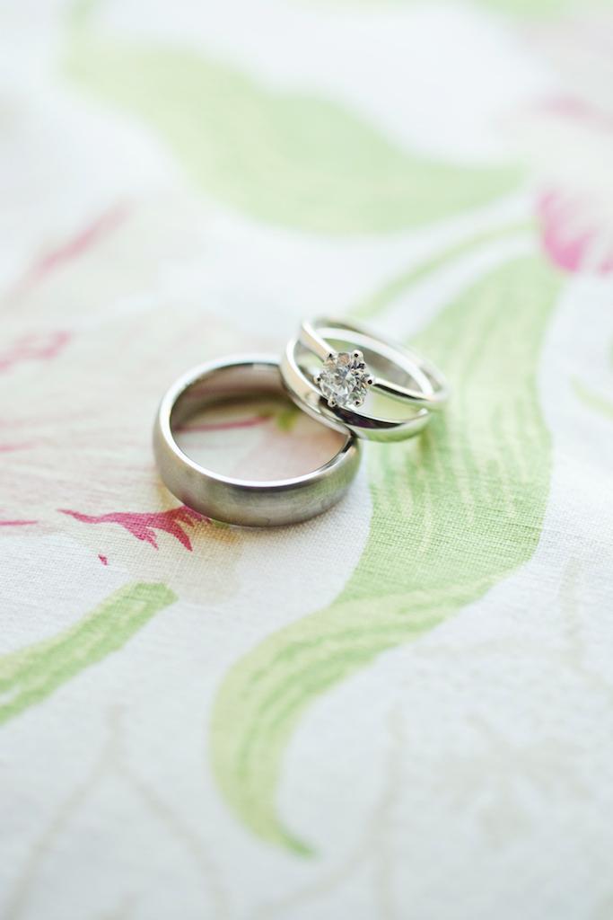 lydia-stamps-photography-wiltshire-salisbury-burcombe-manor-wedding-012