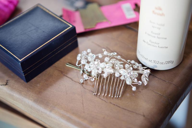 lydia-stamps-photography-wiltshire-salisbury-burcombe-manor-wedding-015