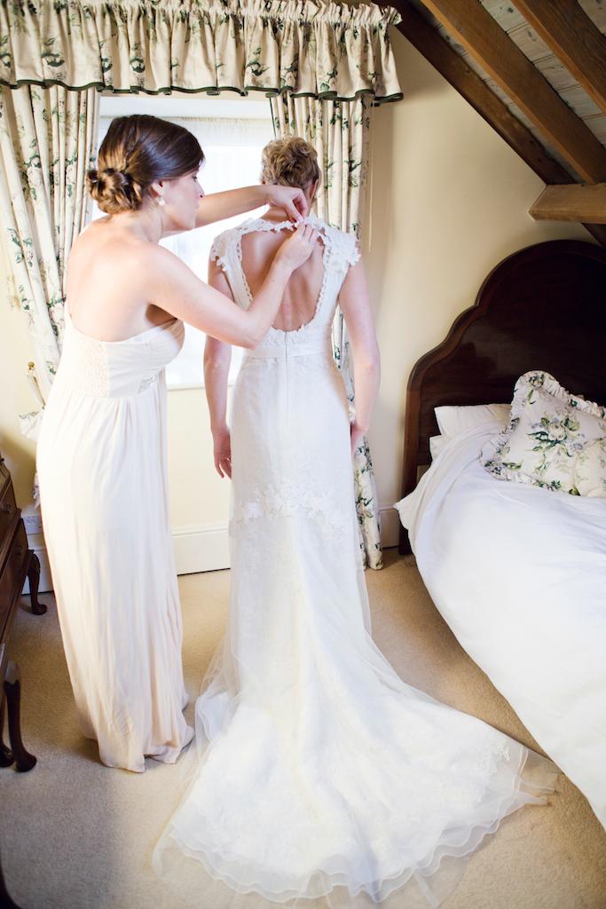 lydia-stamps-photography-wiltshire-salisbury-burcombe-manor-wedding-020