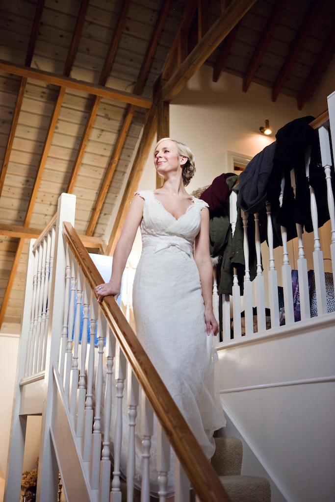 lydia-stamps-photography-wiltshire-salisbury-burcombe-manor-wedding-023