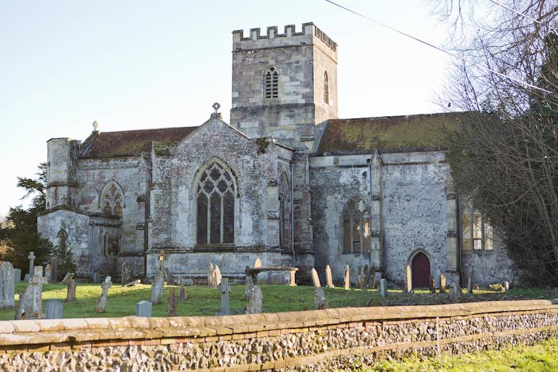 lydia-stamps-photography-wiltshire-salisbury-burcombe-manor-wedding-026