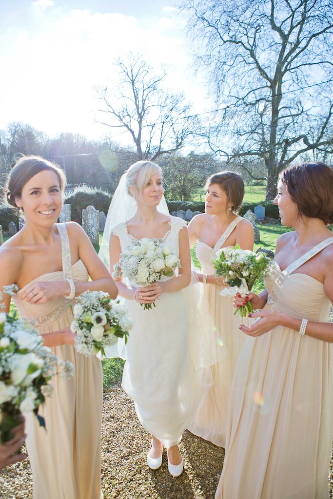 lydia-stamps-photography-wiltshire-salisbury-burcombe-manor-wedding-033